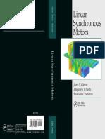 Linear Synchronous Motors.pdf