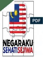 logo puzzle kak shikin.docx