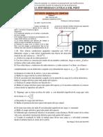 PC FISICA 3
