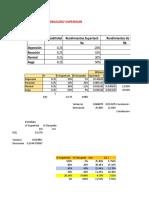 Ejercicios Finanzas Final