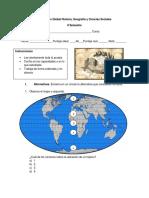 Evaluación Global Historia (2)