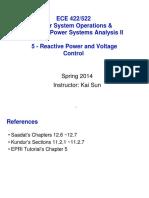 ECE522_5-ReactivePower
