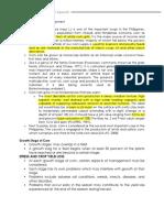 Corn Growth and Development-PDF