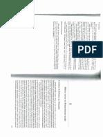 2.2. Música sacra no Renascimento tardio_Grout e Palisca.pdf