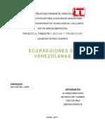 TRABAJO ECRREGIONES.docx