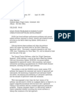 Official NASA Communication 98-060