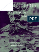 Michel Serres - The Natural Contract.pdf