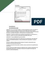 TABLA DE SIST.ESTRUC Y DEFINICIONES.docx
