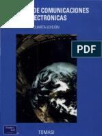 Tomasi Sistemas de comunicaciones.pdf
