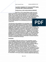 Exhibit 15 - SWGDAM Mixture Interpretation Guidelines (January 14_ 2010)