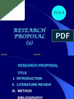 3.   PROPOSAL RISET (2).ppt