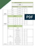 Imprimir Examen de Funciones Basicas Cdi - Copia