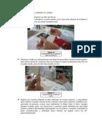 guzmndiegoinformeprctica1-160117084118_8