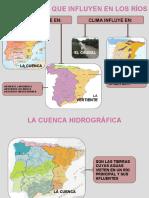 Factores de Los Ríos - Copia