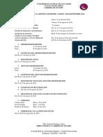 Calendario académico 2016-2016.docx