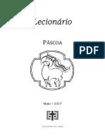 Livro de Oração Maio 2017.pdf