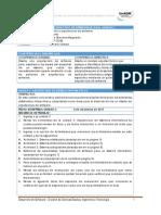 ODA.unidAD3DiseñoyArquitecturadeSoftware