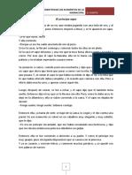 elementosdelanarracin-140126150025-phpapp01