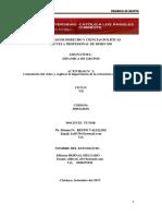 DINAMICA DE GRUPOS ACT N° 3