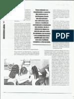 A Tensão Entre Igualdades e Diferenças (Pág4)