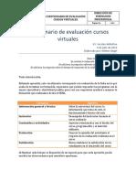 Anexo 04 - Cuestionario evaluación cursos virtuales.pdf