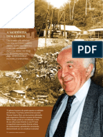 489-Revista_Fundacoes__Obras_Geotecnicas_Milton_Vargas.pdf