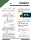 Ejercicios Propagacion Errores Metodos numericos