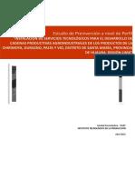 PERFIL_UT-Huaura 22.04.15.F.docx