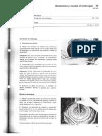 Manual-de-taller-W460-39_50.pdf