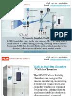 Buy Laboratory Refrigerators Online