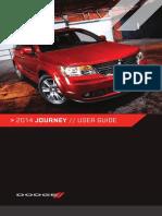 2014-Journey-UG-4th_R1.pdf