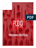 Programación Visual