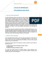 01 Lectura Nº 1 Estilos de aprendizaje e Inteligencias múltiples.pdf