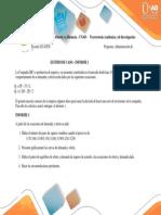 1. Estudio de Caso. Informe 1.pdf