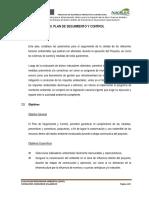 9._plan de Seguimiento y Control