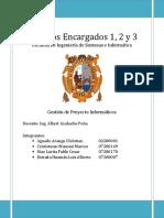 93032004-Trabajo-1-Capitulo-1-2-3.pdf