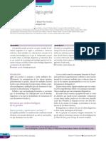 Enfermedades Del Pene PDF