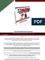Como Reconquistar Ex Amor em 30 Dias.pdf