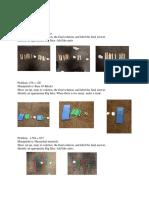 binder check 2 math methods