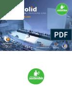 manual_congresos.pdf