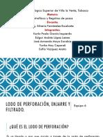 3.2 Petrofisica.pptx