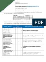 Escala de valoración Diagrama Causa Efecto.docx