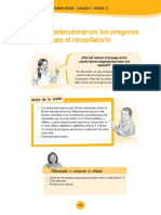 Pregones.pdf