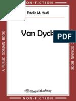 Van Dyck PDF