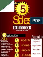 5soles
