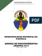 PROCEDIMIENTOS 181.pdf