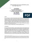paper_risitano_esade_def.pdf