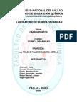 1. carbohidratos.pdf