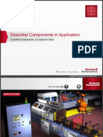 Essential Components Overview PowerPoint.pptx