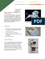 monotipia.pdf